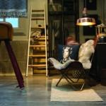 House of Design introduceert nieuw concept 'Shared Stores' tijdens Wonen in Groningen