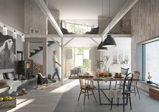 Interieur Herfst Inspiratie : Interieur inspiratie nieuwe woontrends voor herfst en winter