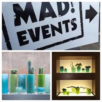 mad event