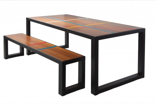 designtafel