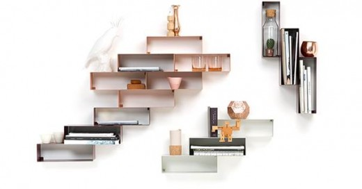 Woonkamer Wanddecoratie : Interieur Inspiratie WANDDECORATIE EN ...
