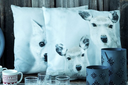 ikea winter collectie