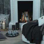 Hartverwarmende ideeën bij IKEA voor koude winterdagen