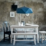 Stoere Scandinavische meubels, PERSOONLIJKE STOELEN en slimme spiegels