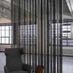 JASNO presenteert nieuwe verticale lamellen op DDW