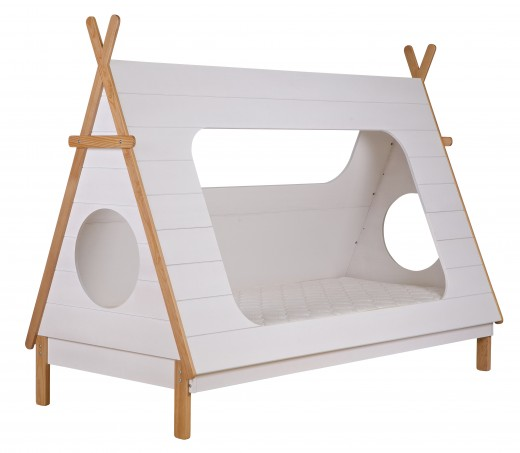 Woood-Tipi-bed-399.00