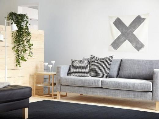 Woonkamerkast Ikea: Woonkamer kast design realisaties alluur ...