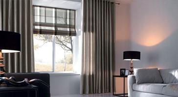 Gordijnen Kleine Ramen : Basistips voor je inrichting u2013 meer over gordijnen interieur