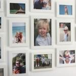 Style je huis met vakantiefoto's: Canon en The Style files geven 5 tips
