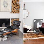 Design Inspiratie: Fauteuils!