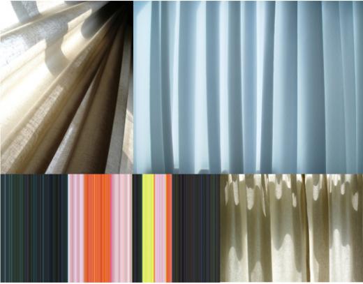 Basistips voor je inrichting u2013 meer over gordijnen interieur