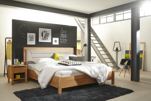 houten-ledikant-wildwood-stel-je-eigen-unieke-bed-samen-bij-zeker-slapen
