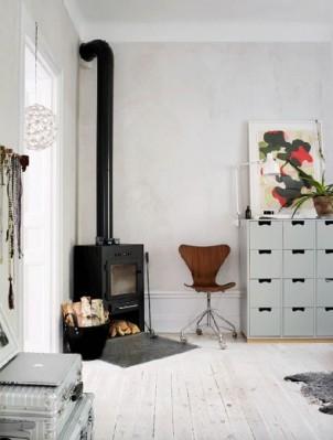 De archiefkast in je woonkamer