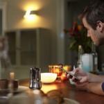 Philips Hue integreert met Apple HomeKit