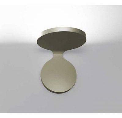 artemide-wandlamp-rea