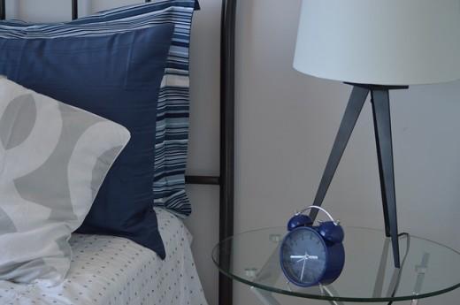 bedroom-1006526_640 pixarbay