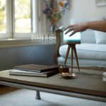 Wireless Dutch design lamp haalt binnen dag 60% crowdfunding doel