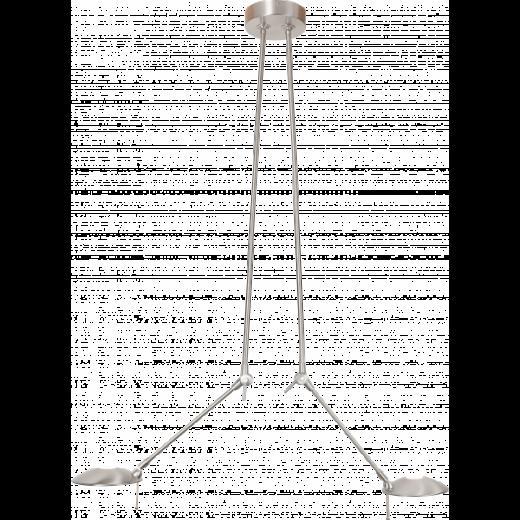 hanglampen-staal-eigentijdsklassiek-6771st-verstelbaar-hanglamp-steinhauer.jpg
