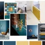 Haal de trendkleuren van 2016 in huis