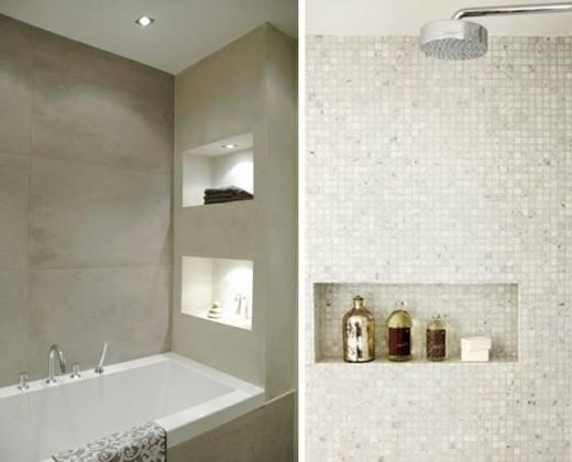 mooie handdoeken badkamer  brigee, Meubels Ideeën
