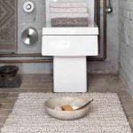 Ultieme rust en sfeer in de badkamer creeëren