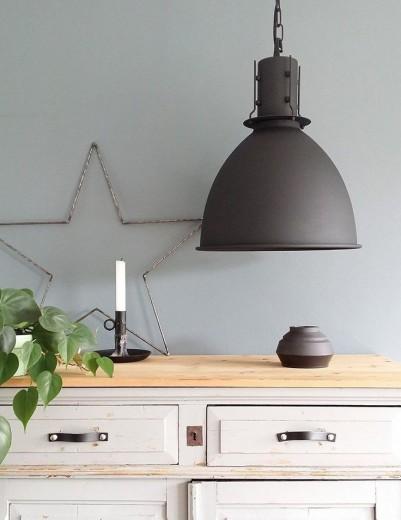 Interieur Inspiratie Welke hanglamp boven de eettafel?   Interieur Inspiratie