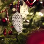Kerstboominspiratie
