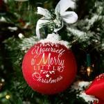 Kerstinkopen bij Citymall Almere