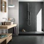 Met tegels ruimte creëren in de badkamer