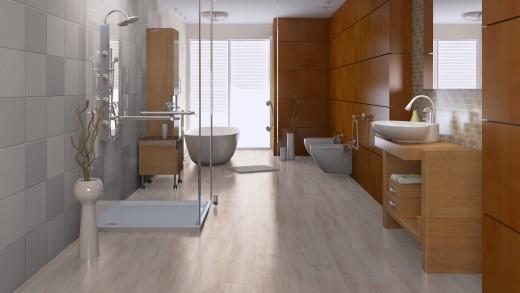 Pvc Vloer Slaapkamer : Interieur inspiratie de voordelen van pvc vloeren