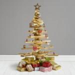 Een creatieve kerst met BLACK+DECKER™