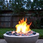 Zon weg? Zo creëer je warmte op je balkon, terras of in je tuin.