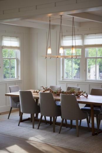 Interieur inspiratie welke eetkamerstoel past in mijn for Klassieke eetkamerstoelen