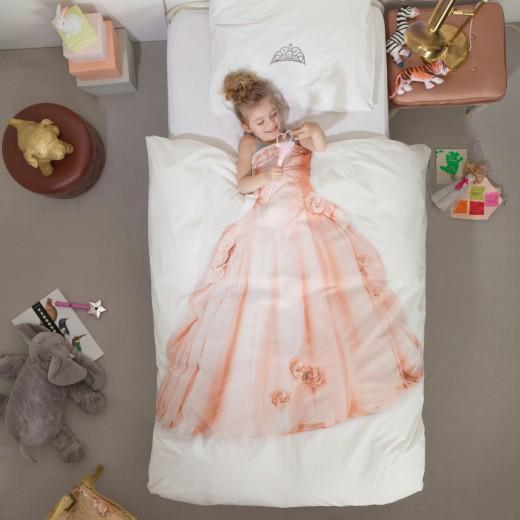 snurkdekbed-prinses-interieurinspiratie