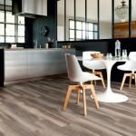 Vloerenspecialist Gerflor lanceert luxury vinylvloer Creation 30