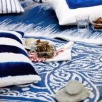 IKEA SOMMAR 2016 collectie voor een heerlijke zomerse picknick