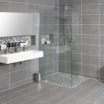 Ideeën voor de kleine badkamer