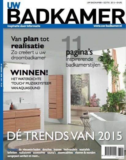 Badkamer-magazine_2015