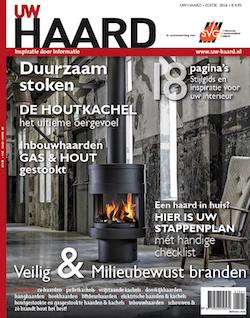 Cover UW haard 2015