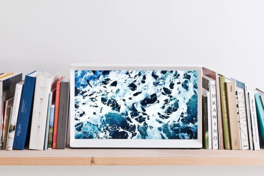samsung design meubel