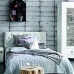 Nieuwe behang – en postercollectie van Stapelgoed by Graham & Brown