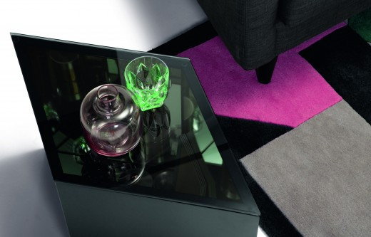 Tryptic_Side_Table_Black_PR07