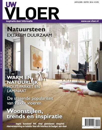 UWV15_Cover