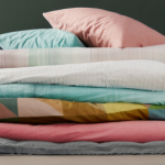 Auping presenteert collectie bedtextiel 2016