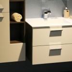 Hoe creëer je een moderne badkamer?