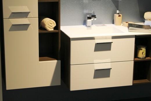 Interieur inspiratie hoe creëer je een moderne badkamer