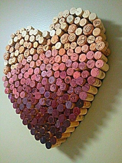 kurken hart