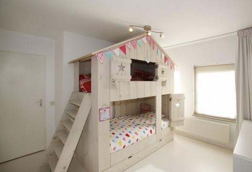 Grote Kinderkamer Inrichten : Grote babykamer inrichten leuke kinderkamer inrichten with grote