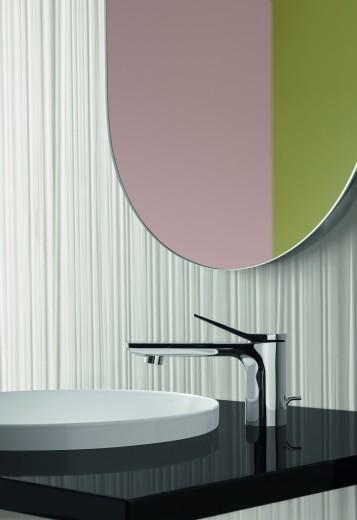 kraan spiegel