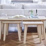 Drie Red Dot Design Awards voor IKEA